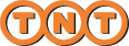 TNT PostNet Partner